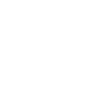 Walker Coffee